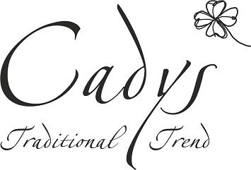 Cadys
